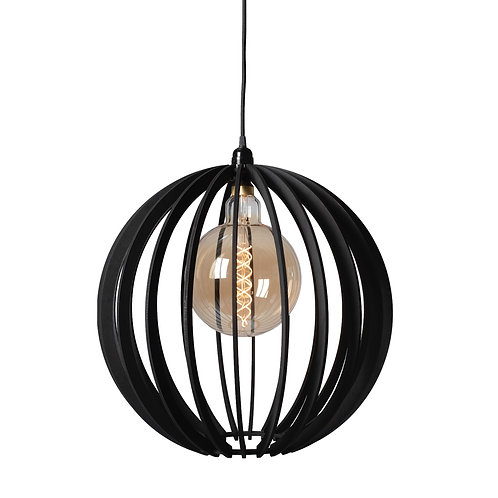 Circulo hanglamp 30cm