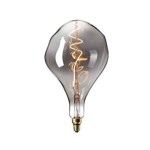 Organic LED lamp