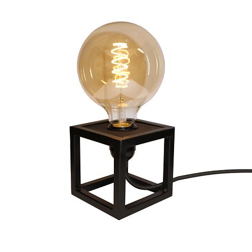 Cubo Tafellamp