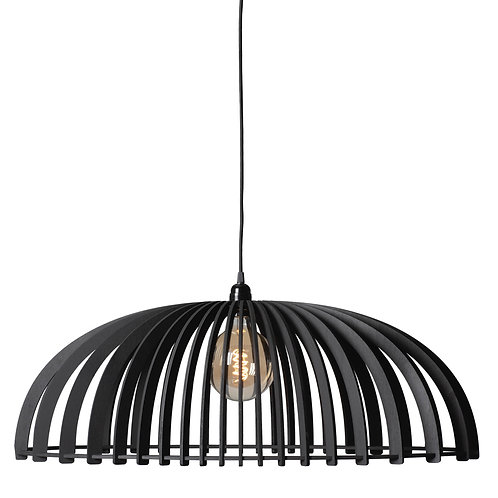 Ellipse hanglamp 80cm