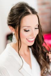 Olesya  Ilias Wedding_0163.jpg