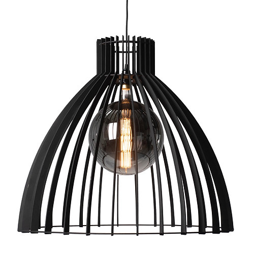 Favori hanglamp 85cm