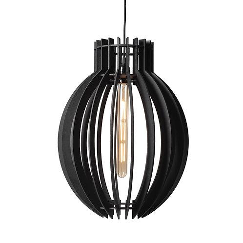 Nena hanglamp 50cm