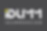 idummdesign_logo_2015.png