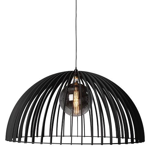 Ipo hanglamp 120cm