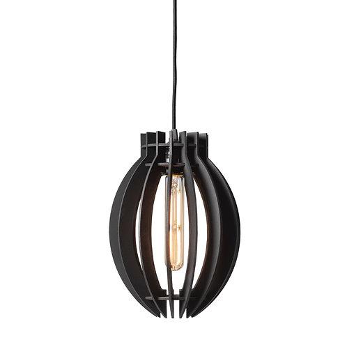 Nena hanglamp 20cm