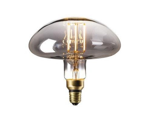 Calgary LED lamp