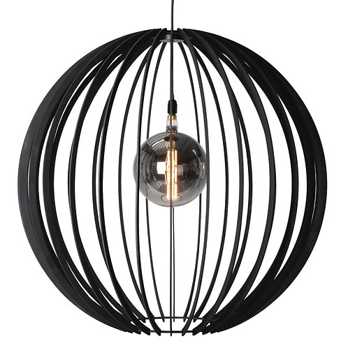 Circulo hanglamp 115cm