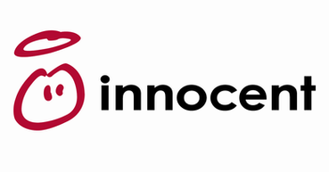 innocent-png-innocent-100-pure-fruit-smo