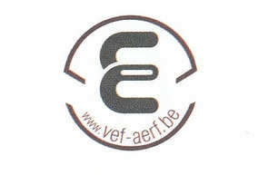 AERF-logo-new-zoom.jpg