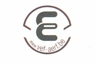 AERF-logo-new-zoom.jpg