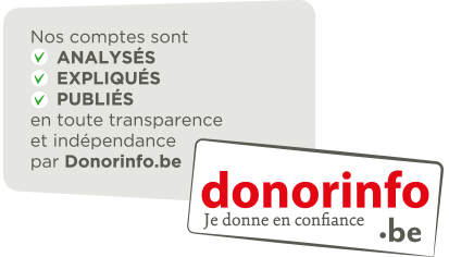 donorinfo_fr_standard.png