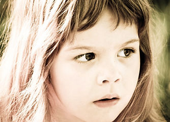 parrainer-un-enfant_03.jpg
