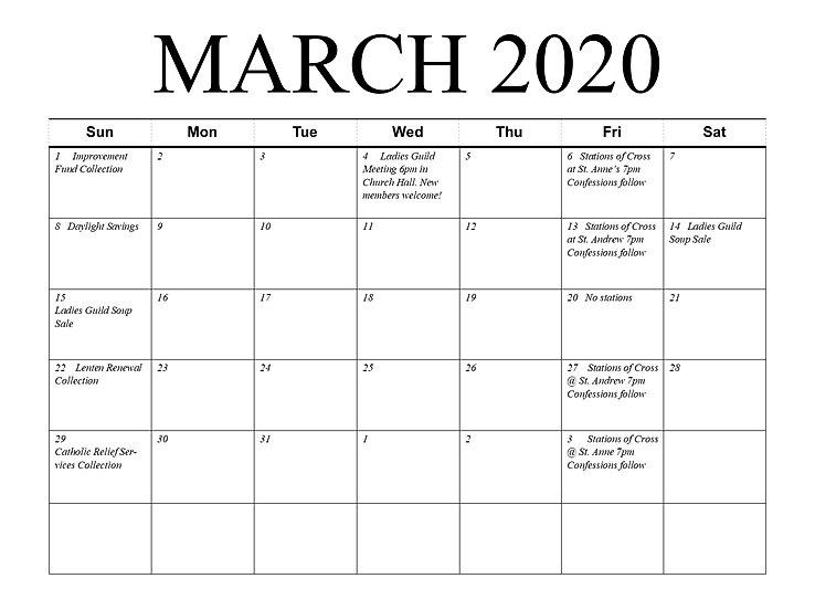 marchcal 2020.jpg