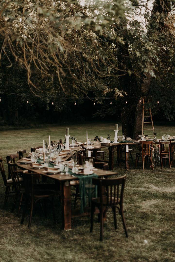 baptistehauville-weddingphotographer-hay