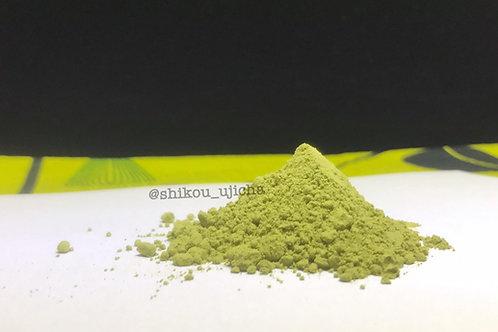 玄米抹茶粉 Genmai Matcha_1 k.g.