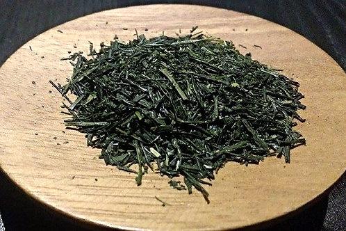 宇治煎茶 <宇治田原之里>   一百公克