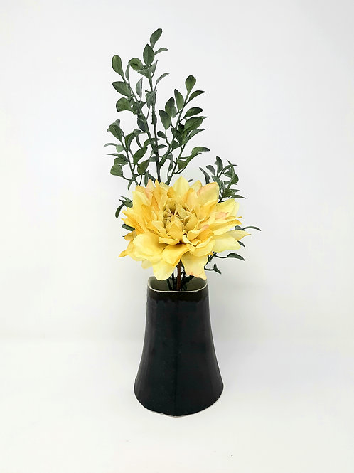Vase (Small)