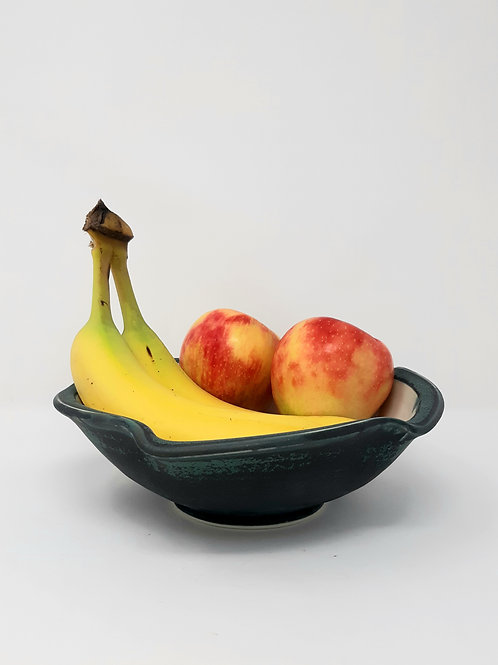 Serving Bowl (Small)