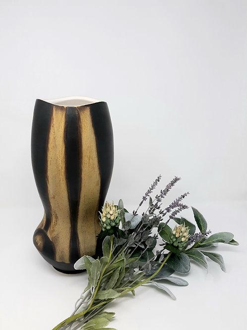 Vase (large)