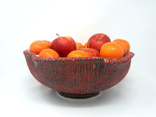 Serving Bowl (Large)