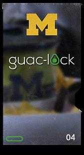 guac-lock