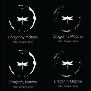 Dragonfly Matcha