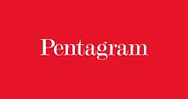 pentagram_social.png