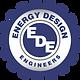 EDE Logo Large.png