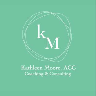 Kathleen Moore ACC