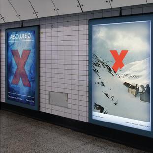 U of M Tedx