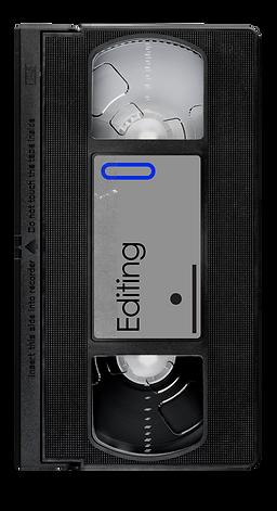 Cassete Video.png