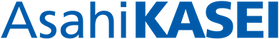 AsahiKASEI_logo.png