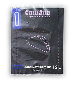 Cantinas