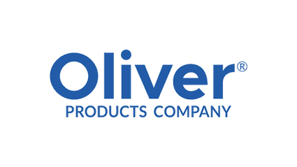 Oliver Products Company