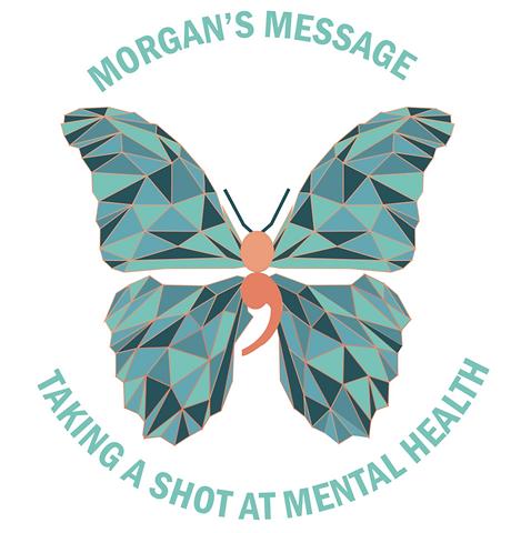 morgans message.png