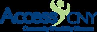 AccessCNY-Logo_New-Tag-1024x343.png