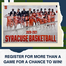 MBB Poster.png