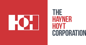 HH-Icon-Square-wordmark-gray-red.png