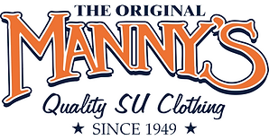 MANNYs_Logo_8d14382e-c259-4152-aa54-6f72
