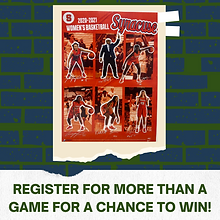 WBB Poster.png
