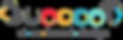 לוגו צבעוני_2x.png