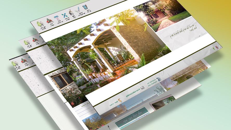 multi screensהדמית מסכי מחשב.jpg