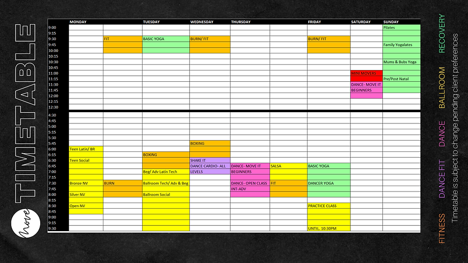 Move Timetable21 (5).png