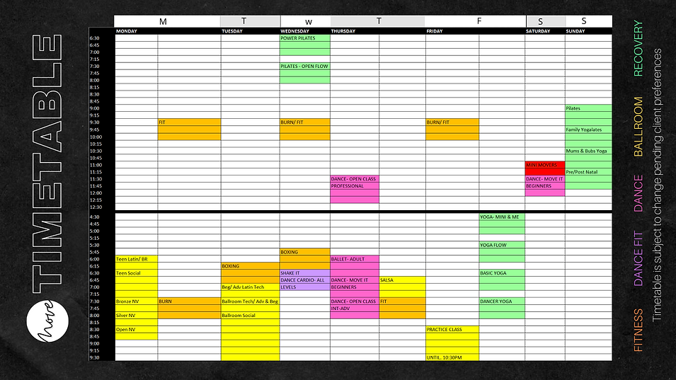 Move Timetable21 (4).png