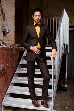 light-blue-dress-shirt-black-bow-tie-fiaactdg