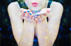 blow-blue-breath-breathe-colours-glitter-Favim.com-86680