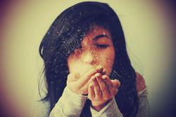 blowing_glitter_by_naomi_cru-d4biot0