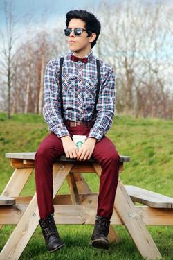 topman-boots-next-shirt-topman-sunglasses_400