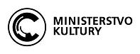 MK logo-01.tif